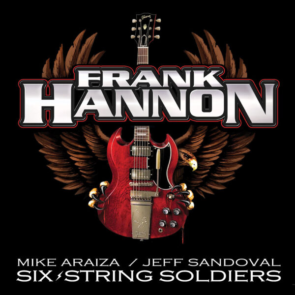 frank-hannon-six-string-soldiers-cover-cd-1000x1000